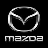https://autohaus-vm.de/wp-content/uploads/2020/01/mazda_logo-160x160.png
