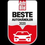 https://autohaus-vm.de/wp-content/uploads/2020/05/autobild-autohaendler-2020-voigtlaender-meyer-1-160x160.png