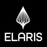 https://autohaus-vm.de/wp-content/uploads/2021/07/elaris_logo-160x160.png